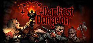 Darkest Dungeon Full Pc Game  Crack
