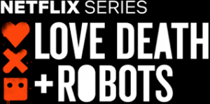 Love Death Realtime Lovers Full Pc Game Crack