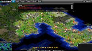 Strategy Game Full Pc Game Crack