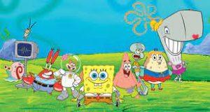 Spongebob Full Pc Game Crack