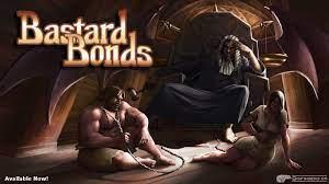 Bastard Bonds Full Pc Game Crack