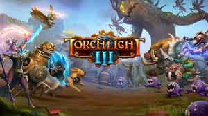Torchlight Full Pc Game Crack