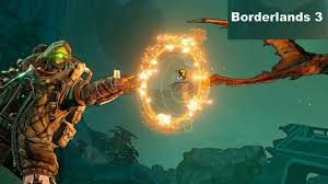 Borderlands  Full Pc Game + Crack