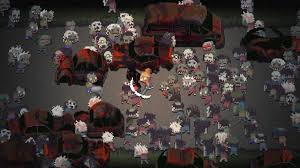 Death Road To Canada Full Pc Game + Crack