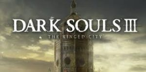 Dark Souls The Ringed City Full Pc Game + Crack