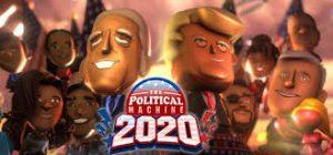 The Political Machine  Crack
