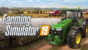 Farming Simulator   Full Pc Game + Crack