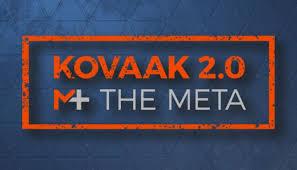 Kovaak 2 0 Full Pc Game + Crack