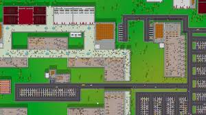 Another Brick In The Mall Full Pc Game + Crack