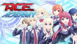 Ace Academy Full Pc Game   Crack