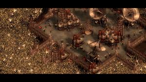They Are Billions Full Pc Game + Crack