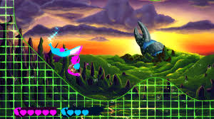 Starwhal Full Pc Game + Crack