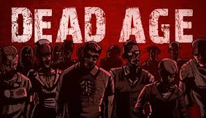 Dead Age Full Pc Game + Crack