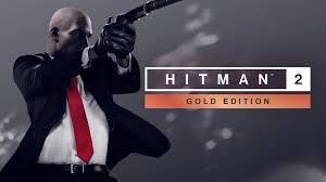 Hitman Full Pc Game + Crack