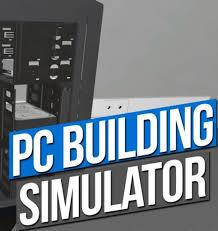 Building Simulator Full Pc Game + Crack