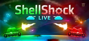 Shellshock Live Full Pc Game + Crack
