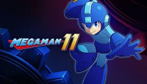 Mega Man Fuckdrm Full Pc Game + Crack