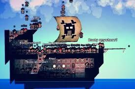 Pixel Piracy Full Pc Game   Crack