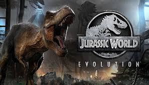 Mercs213 Fake Dmca Jurassic World Full Pc Game + Crack