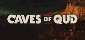 Caves Of Qud Full Pc Game + Crack