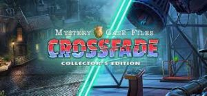 Mystery Case Files Crossfade Collectors Edition Full Pc Game + Crack