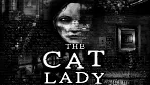 The Cat Lady Crack