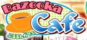 Bazooka Cafe Full Pc Game   Crack