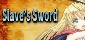 Slaves Sword Full Pc Game + Crack