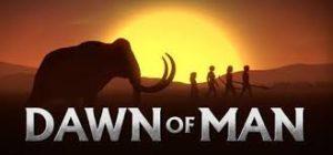 Dawn Of Man Full Pc Game + Crack