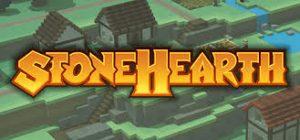 Stonehearth Full Pc Game Crack