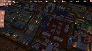 Life In Bunker Full Pc Game   Crack