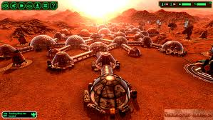 Planetbase Full Pc Game + Crack