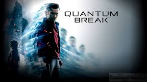 Quantum Break Full Pc Game   Crack