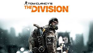 Requests The Division Full Pc Game + Crack