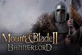 Mount Blade collection Full Pc Game + Crack