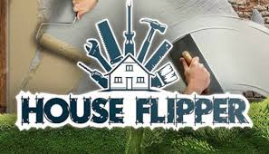 House Flipper  Full Pc Game + Crack