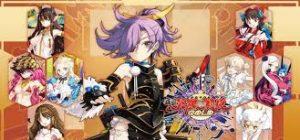 Eiyuusenki Gold Full Pc Game + Crack