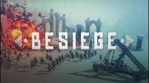 Besiege Full Pc Game  Crack