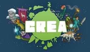 Crea Full Pc Game Crack
