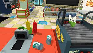 Job Simulator Full Pc Game + Crack