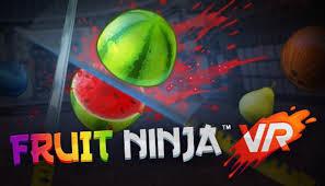 Fruit Ninja   Full Pc Game + Crack