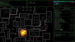 Cogmind Full Pc Game  Crack