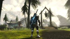 Kingdoms Of Amalur Re Reckoning Full Pc Game  Crack