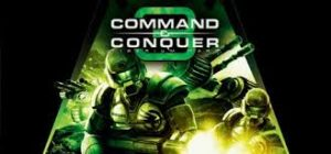 Command And Conquer 3 Tiberium Wars Multi11 Prophet Full Pc Game + Crack